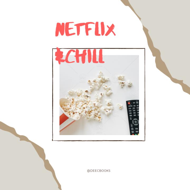 Binge worthy Spanish films (#Netflix and Chill)🍿