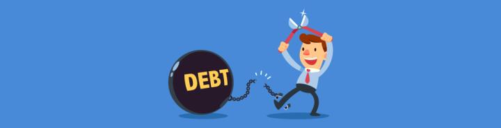 Repaying Student Loan in aPandemic